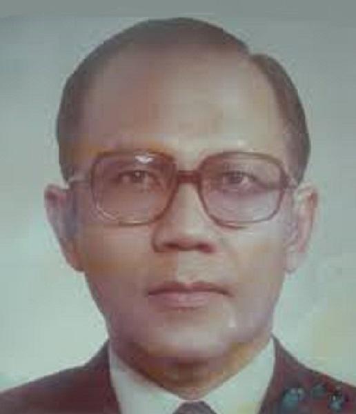 Dr.Aloysius-B.Marbeck-n