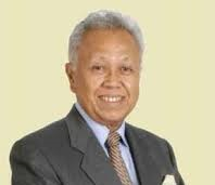 Mohd-Talhar-Abdul-Rahman-2