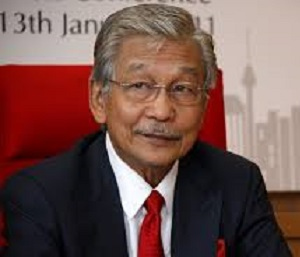 Tan-Sri-Abdul-Rahim-1