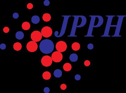 Logo Jabatan Penilaian dan Perkhidmatan Harta (JPPH)