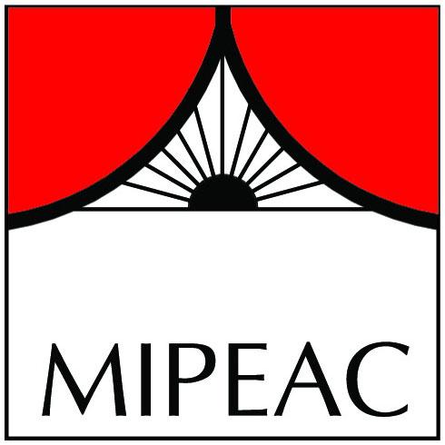 logo_mipeac_490x490