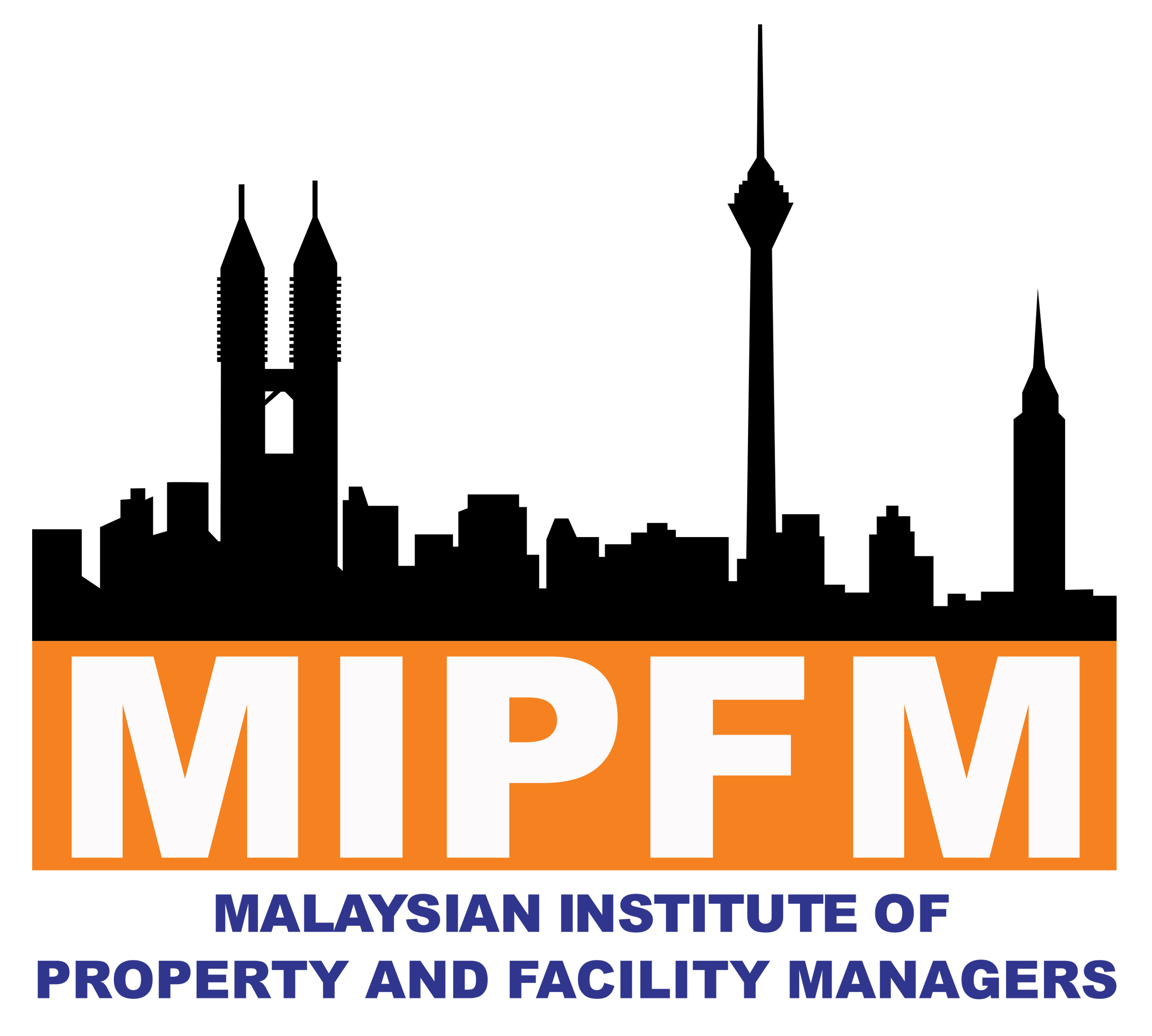 MIPFM