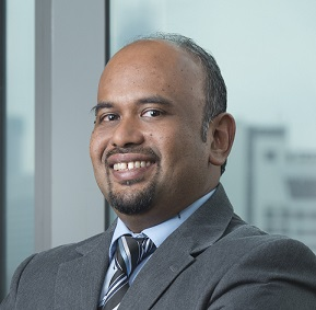 Sr Sulaiman Akhmady Mohd Saheh