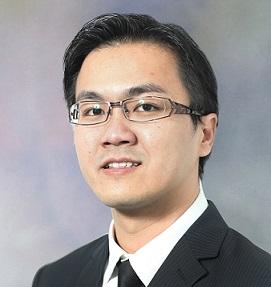 Sr Wong Tack Loong